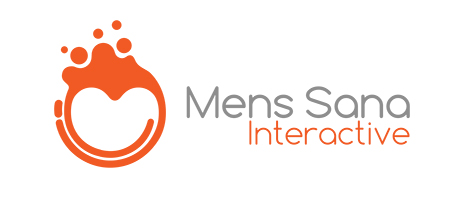 Mens Sana Interactive - Brasil